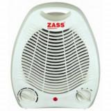 Aeroterma Zass ZFH01