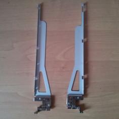 BALAMALE FUJITSU AMILO M1405 M1424 M1425 M1640 M1645 Fujitsu Siemens