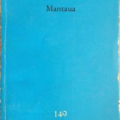 N. V. Gogol - Mantaua - Roman, Anul publicarii: 1962