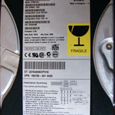 Hard disk 8G Seagate