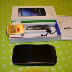 Vand Galaxy Nexus Android 4.3 !, 16GB, Negru, Neblocat, Samsung