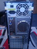 Calculator 4 procesoare de 3