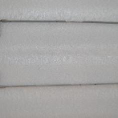 Balamale Acer Aspire 5741 5742 5733 5253 5551 5733 5520 5333 5336 - cod AM0C9000500-SNR-LED-L AM0C9000600-SNR-LED-R cu defect