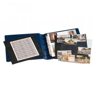 Album Maximum avec caseta inkl. , pentru foi format Maximum