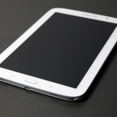 Samsung TAB 3 8'' T315, 16gb, nou, sigilat - Tableta Samsung Galaxy Tab 3 8 inci, Wi-Fi + 3G
