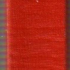 Adrian Nicolescu Liliana Popovici-Ioan Preda-Dictionar Altele frazeologic englez -roman