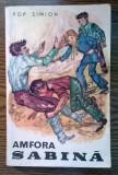 Carte - Pop Simion - Amfora Sabina