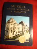 Prezentare Numismatica- Muzeul Bancii Nationale