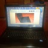 Vand Laptop Lenovo G570, Diagonala ecran: 15, Intel Celeron, 4 GB, 500 GB