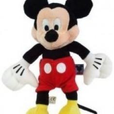 Mickey Mouse cu melodie 50cm - Jucarii plus