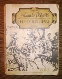 Carte - Alexandre Dumas - Cele doua Diane - Vol. 2