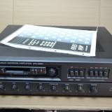 Amplificator [JEIL-JEDIA] PUBLIC ADDRESS JPA-1060 -mixer- - Amplificator audio