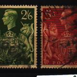 1939 anglia mi. 212-213 stampilate