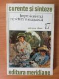 E2   MIRCEA DEAC - IMPRESIONISMUL IN PICTURA ROMANEASCA, Mircea Deac