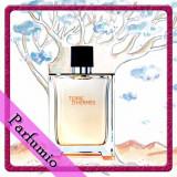 Parfum Hermes Terre masculin, apa de toaleta 50ml
