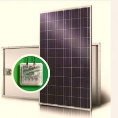 Panou solar 245w