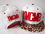YMCMB sepca Young Money Cash Money Billionaires NAPBAK ( Marime Reglabila) sa769, Marime universala, Alb