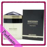 Parfum Boucheron Classic masculin, apa de toaleta 100ml