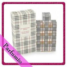 Parfum Burberry Brit, apa de parfum, feminin 50ml - Parfum femeie