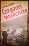 Carte - Georges Blond - Cargouri masacrate