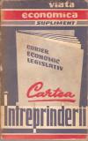 CARTEA INTREPRINDERII - curier economic-legislativ , 17