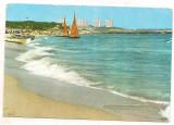 Carte postala(ilustrata)-NEPTUN-vedere