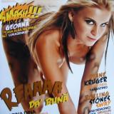 Playboy 2009 Octombrie - Revista barbati