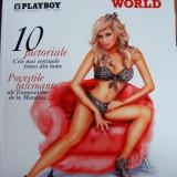 Playmate Word - Revista barbati