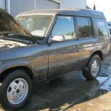 Land Rover Discovery 89-98 Dezmembrez 20. i si 2.5 D