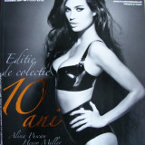 Playboy 2009 Noiembrie - Revista barbati