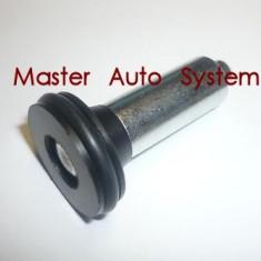 Kit reparatie ghidaj cu role pentru usa culisanta Nissan Primastar (pt an fab '02-'12)partea dreapta sus - Portiere auto, PRIMERA (P12) - [2002 - 2013]