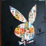 Playboy 2008 Ianuarie-Februarie - Revista barbati