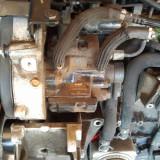 Pompa inalta / injectie Citroen / Peugeot 2.0 Hdi cod motor RHZ
