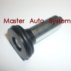 Kit reparatie ghidaj cu role usa culisanta Opel Vivaro ('01-'12) dreapta sus - Portiere auto, VIVARO caroserie (F7) - [2001 - ]