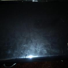 Vand carcasa laptop HP DV6000