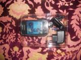 Samsung gt-5360 Y, <1GB, Gri, Neblocat