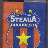 Bricheta de colectie Steaua Bucuresti - Bricheta Zippo