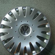 Capace de roti pe marimea 13 model original spitat - Capace Roti, R 13