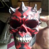 Darth Vader craniu STAR WARS