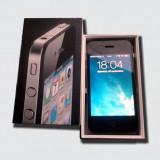 iPhone 4 16 gb