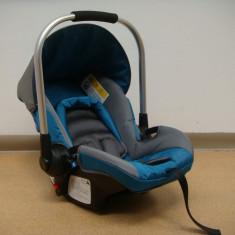 Scaun auto copii Bebe Confort VigorKids Viki pret 250 ron negociabil, 1-2-3 (9-36 kg), In sensul directiei de mers, Isofix