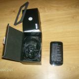 Gigabyte GSmart G1345 Dual sim