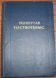 Indreptar electrotehnic