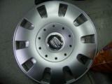 Capace roti 16  model original vw,ford,bmw,seat,skoda