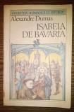 Carte - Alexandre Dumas - Isabela de Bavaria