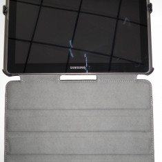 Tableta Samsung Galaxy Tab 2 10.1