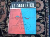 Le Corbusier - Ascanio Damian