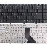 Tastatura HP Compaq Presario CQ60, G60, G60T, G60Z 496771-001 502860-001, NSK-HAA01 - Tastatura laptop