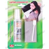 Kit curatare laptop-400521