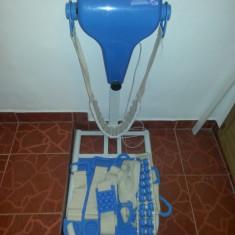 Vand aparat de masaj - Aparat masaj